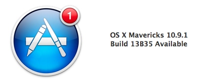 os-x-mavericks-beta-13b31