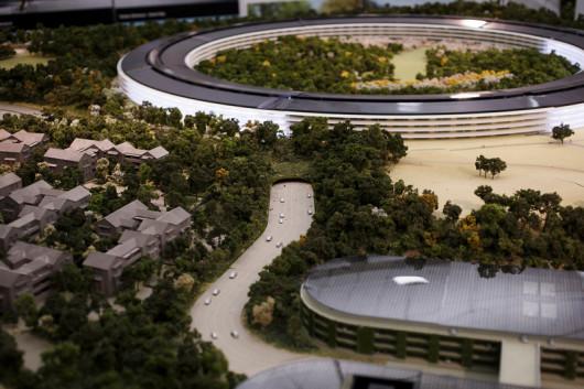 Apple-acalza-un-acuerdo-cupertino