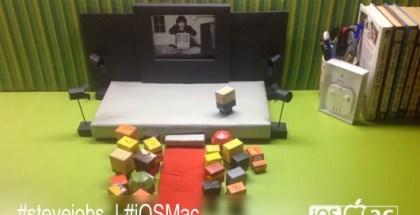 stop-motion-homenaje-Steve-Jobs-iosmac