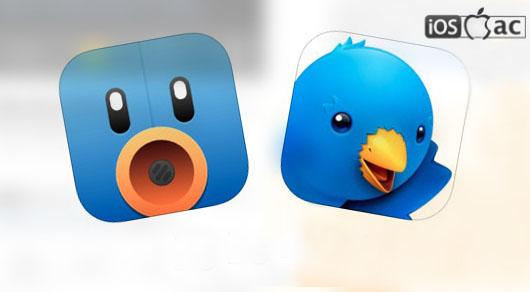 tweetbot-y-twitterrrific-iosmac