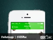 whatsapp-ios-7-iosmac