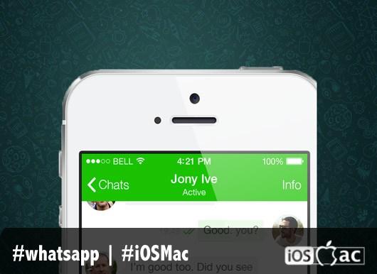 whatsapp-ios-7-iosmac