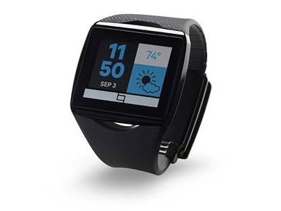 zte-smartwatch