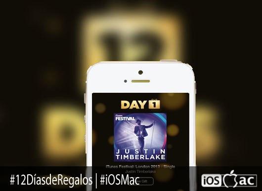 12-días-de-regalos-de-apple-iosmac