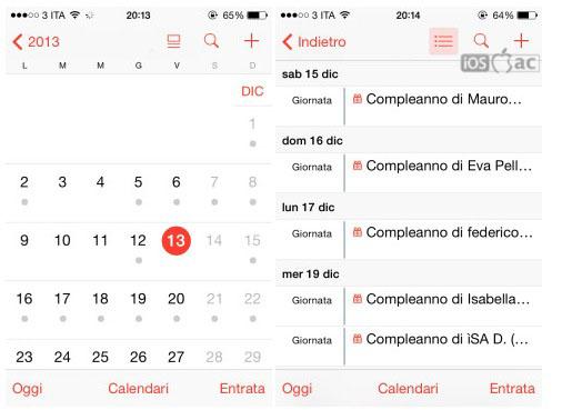 Captura de pantalla 2013-12-14 a la(s) 10.44.41