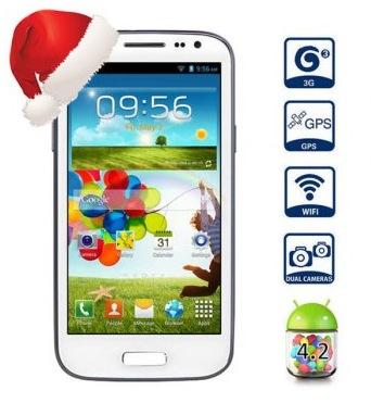 Feiteng H9500-4-smartphones-para-regalar-por-menos-de-200-e