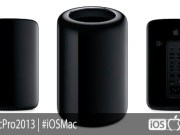Nuevo-Mac-Pro-2013-iosmac