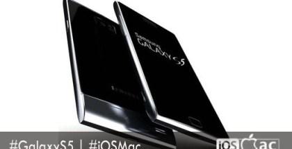 Samsung-Galaxy-S5-iosmac