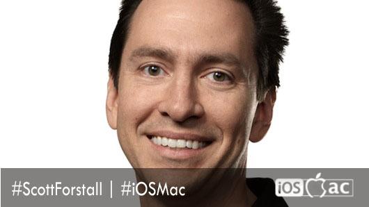 Scott-Forstall-iosmac
