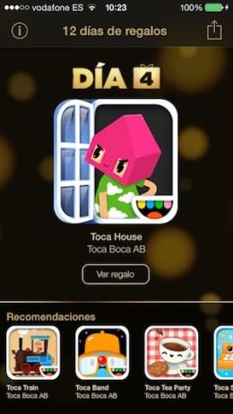 Toca House-1