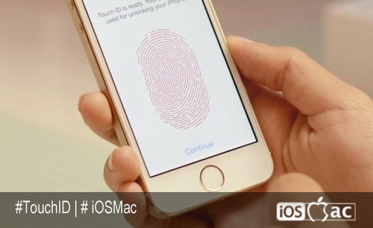 Touch-ID-iphone-5s-iosmac