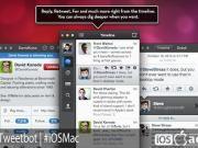 Tweetbot-para-Mac-iosmac