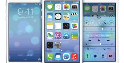 apple-ios-7.1-iphone-iosmac