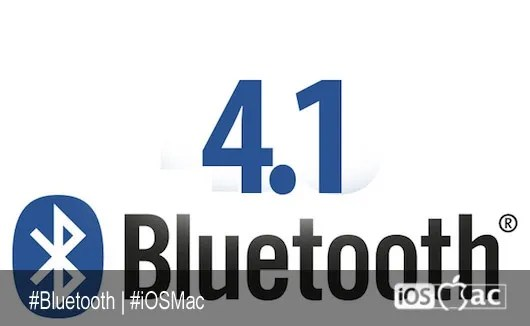 bluetooth-4.1-iosmac