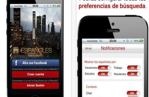 españoles-por-el-mundo-app-iosmac