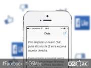 facebook-messenger-iosmac