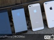 historia-del-iphone-iPhone-5s-graphite-gold-5C-iosmac