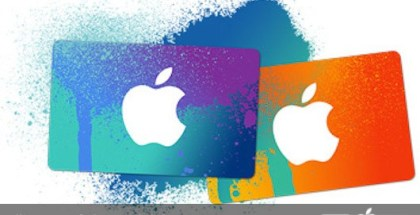 PayPal-Digital-Gifts-store-iTunes-Gift-Cards-iosmac