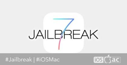 no-actualizar-a-ios-7.1-jailbreak-iosmac-530x282