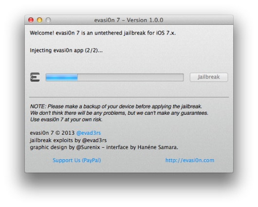 iosmac-Jailbrek-iOS-7-evation-iPhone-5s-10-530x424