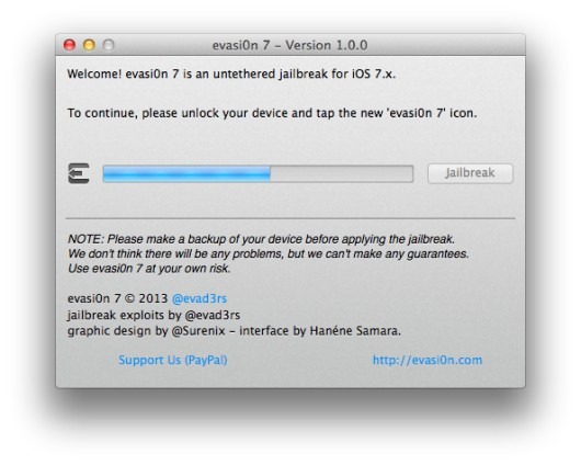 iosmac-Jailbrek-iOS-7-evation-iPhone-5s-2-530x424