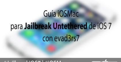 iphone-5s-Jailbreak-iOS-7-iosmac