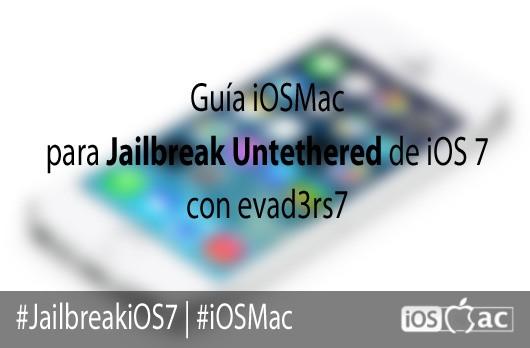 iphone-5s-Jailbreak-iOS7-iosmac