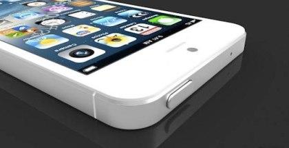 iphone-5s-compatible-sólo-con-iOS 7