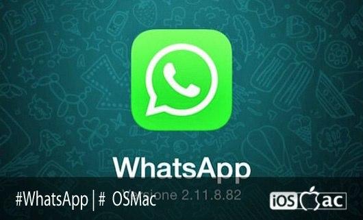 nuevo-en-whatsapp-iosmac