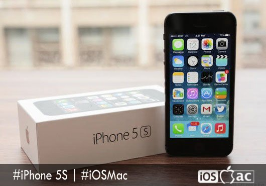 nuevo-iphone-5s-iosmac