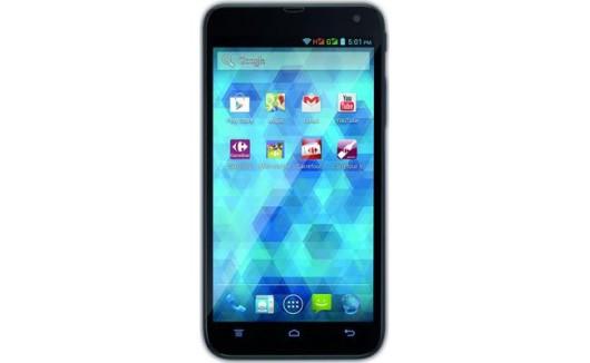 smartphone-carrefour-530x326