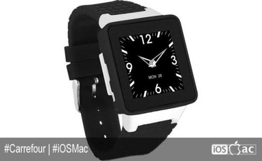 smartwatch-carrefour-iosmac