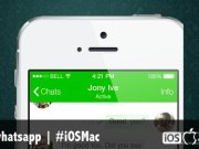 whatsapp-2.11.7-iosmac