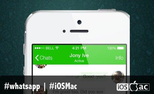 whatsapp-2.11.7-iosmac