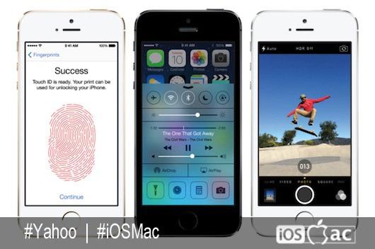 yahoo-iphone-iosmac