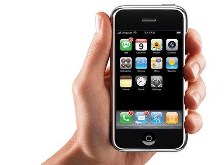 iOS9 y Mac OSX El Capitán están servidos ¿Te gusta el tándem?