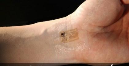 Apple-contrata-ingenieros-medicina-iosmac-sensores-brazo