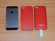 batería magnética-iphone-5-5s