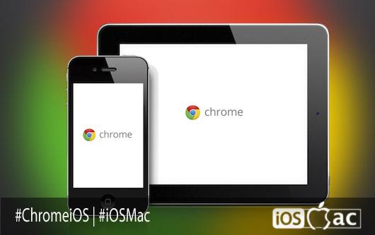Chrome-datos-para-iPhone-iPad-iosmac