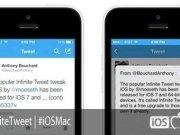 Infinite-Tweet-2-iosmac