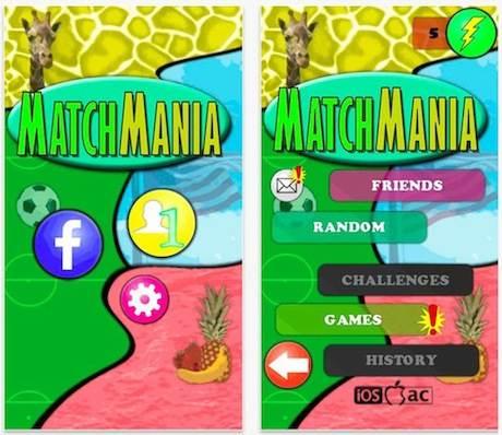 Match-Mania-iosmac