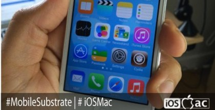Mobile-substrate-64-bits-iosmac