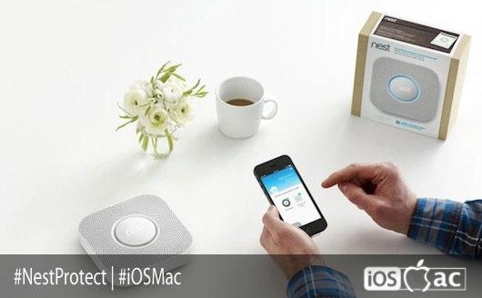 Nest-Protect-iosmac