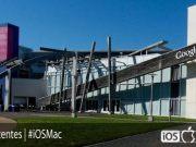 Samsung y Google-acuerdos-patentes-iosmac