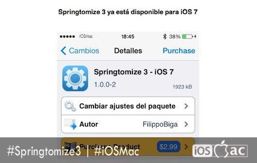 Springtomize-3-tweak-iosmac