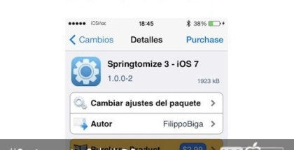 Springtomize-3-tweak-iosmac