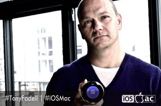 Tony-Fadell-Nest-iosmac