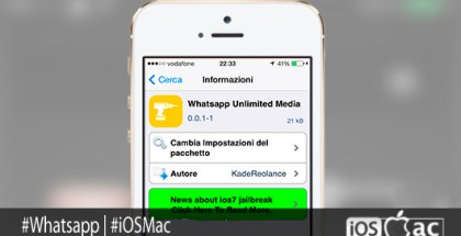 WhatsApp-Unlimited-Media-iosmac