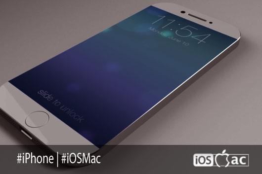 dos-nuevos-iphones-4,5-y-5-pulgadas-iosmac