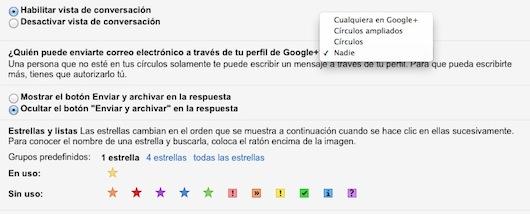 gmail-iosmac-1